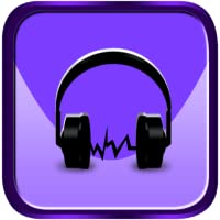 Mp3 Music Completed