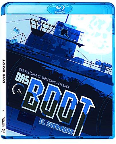 das-boot-blu-ray