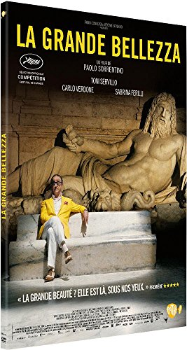 la-grande-bellezza-special-edition-2-dvd