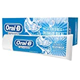 ORALB Complete Toothpaste 75 ml, 1 Stück