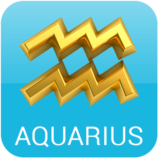 47a153713 Aquarius Horoscope: Amazon.co.uk: Appstore for Android