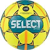 Select Pallone da Pallamano Optimo (2)