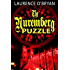 The Nuremberg Puzzle - The Most Controversial Mystery of 2016!