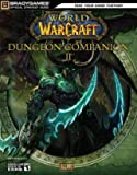 World of Warcraft - Dungeon Companion II