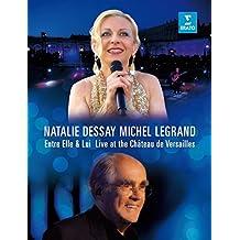 Entre elle et lui - Live at the Chateau de Versailles