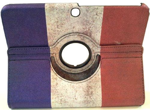 tab-3-10-francia-bandera-francesa-360-funda-cuero-sintetico-para-samsung-galaxy-tab-3-101-p5200-p521