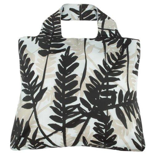 Envirosax After Dark Bag 3, Reusable stylish bag for life