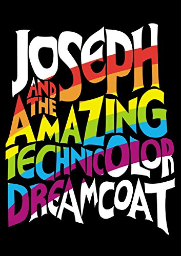 musical-poster-joseph-and-the-amazing-technicolor-dreamcoat-available-as-poster-framed-canvas-many-s