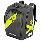 HEAD Rebels Racing Backpack S an/ny -