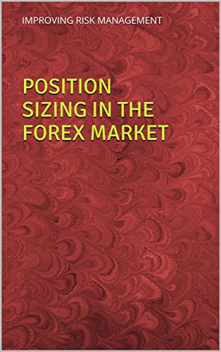 position-sizing-in-the-forex-market-improving-risk-management