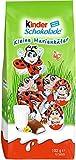 Ferrero - Kinder Schokolade Marienkäfer - 12St