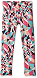 adidas Girls' Trousers (AJ6220_MULTCO/WH...