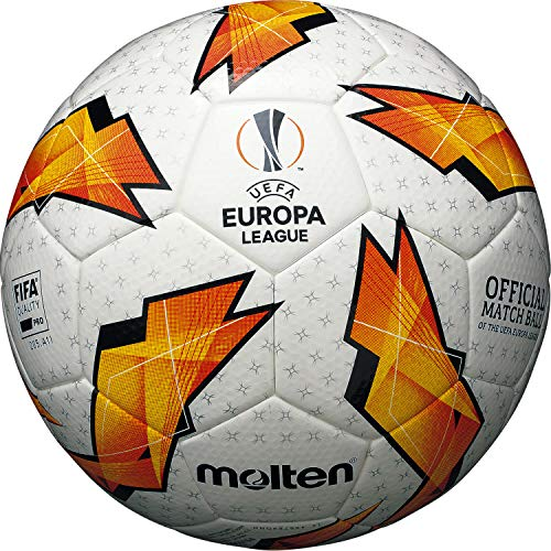 Uefa europa league the best Amazon price in SaveMoney.es a997c4e6034d6