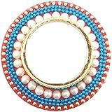 Swaneer Acrylic Designer Diya For Diwali Home Decor Gift Collection