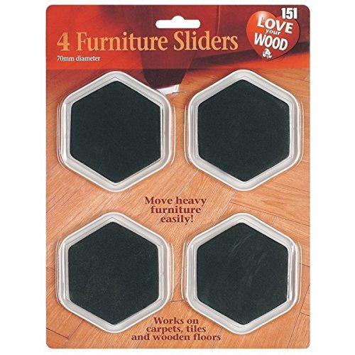 8mbelgleiter-2packungen-von-4kostenlosen-khlschrank-magneten