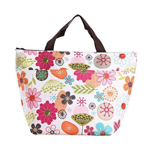eizur-packit-einfrierbar-isolierte-lunchtasche-lunch-kuhltasche-mittagessen-tasche-tragetasche-einka