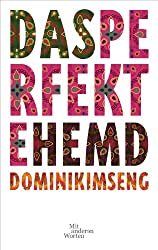 Das perfekte Hemd (German Edition)