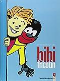 Bibi Fricotin - Le meilleur de Bibi Fricotin