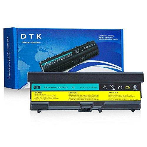 dtkr-portatile-nuovo-batteria-di-ricambio-per-for-lenovo-ibm-thinkpad-e40-e50-0578-e420-e425-e520-e5