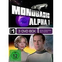 Mondbasis Alpha 1 - Season 1