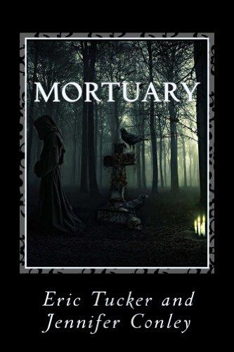 Mortuary (Obituary Book 2) (English Edition)