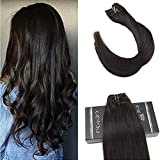 Full Hair Remy Hair Extensions - Best Reviews Guide
