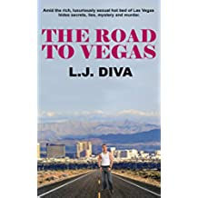The Road To Vegas (English Edition)