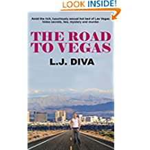 The Road To Vegas