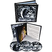 Songs From The Mirror : The Remasters : Deluxe Edition