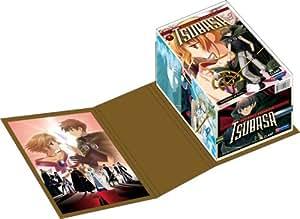Tsubasa Starter Set [DVD]