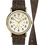 Timex Originals TW2P81200 Damen armbanduhr