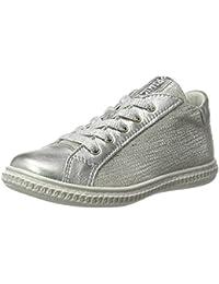 Primigi Pst 7174, Sneakers basses fille