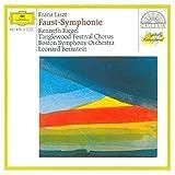 Liszt: Eine Faust-Symphonie -