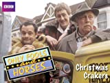 Only Fools and Horses Special - Christmas Crackers
