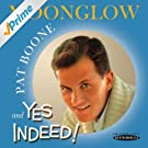 Moonglow / Yes Indeed!