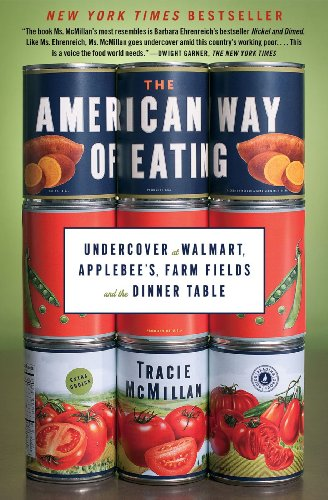 the-american-way-of-eating-undercover-at-walmart-applebees-farm-fields-and-the-dinner-table-english-