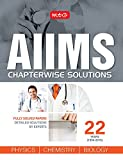 AIIMS - Chapterwise Solution - 22 yrs