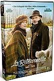 La ritournelle | Fitoussi, Marc (1974-....). Monteur. Scénariste