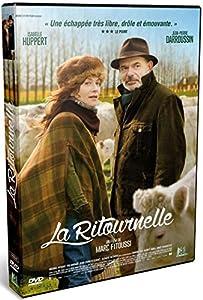 """Afficher """"La Ritournelle"""""""