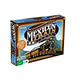 Dominoes: Mexican Train Game - Best Reviews Guide