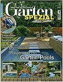 "Mein schöner Garten Spezial 182/2019 ""Garten-Pools"""