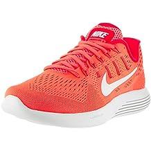 Nike Lunarglide 8 - Zapatillas de Entrenamiento Mujer
