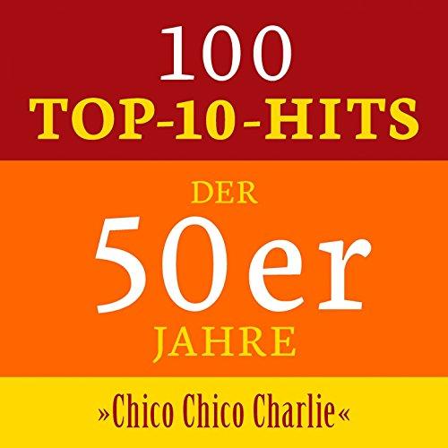 Chico Chico Charlie