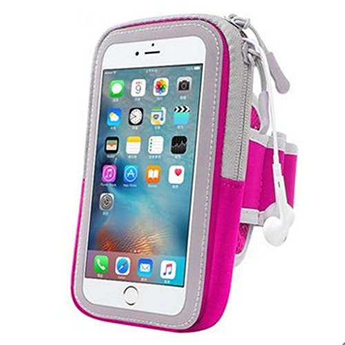 yomole-multifunctional-outdoor-sports-armband-casual-arm-package-bag-cell-phone-bag-key-holder-for-i