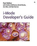 i-Mode Developer's Guide