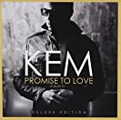 Promise to Love: Album IV (Deluxe Edition)