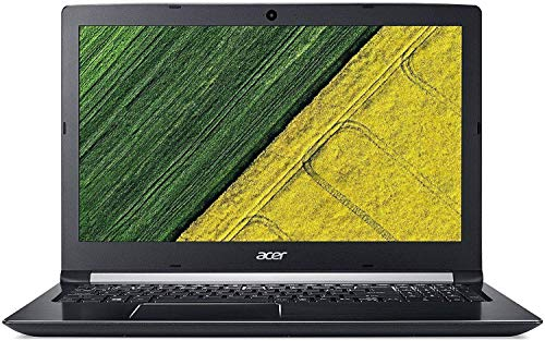Acer Aspire 315 51_Z  Core i3   7th Gen / 4   GB / 1 TB / 39.62 cm  15.6 Inch  / DOS  Aspire 3 A3Z  UN.CTESI.010   Black, 2.1 kg