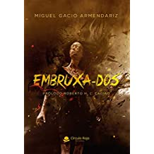 EMBRUXA-DOS