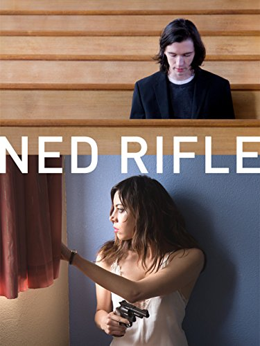 ned-rifle