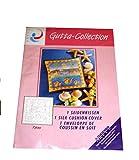 ARTY'S GUTTA COLLECTION Kissenhülle mit Reißverschluß -